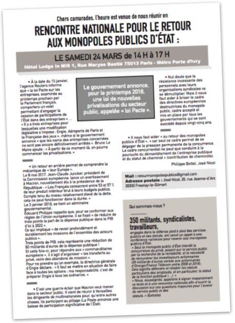 retour-aux-monoples-24-mars tract